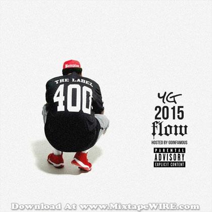 2015-Flow