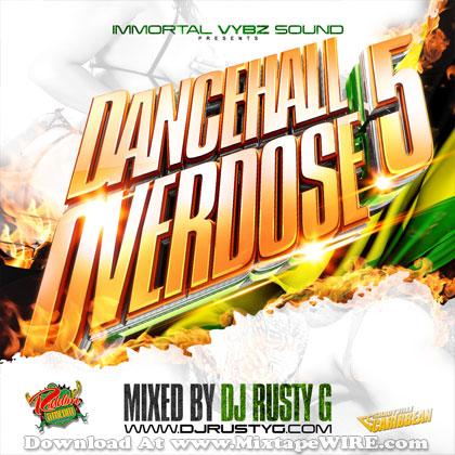 Dancehall-Overdose-5