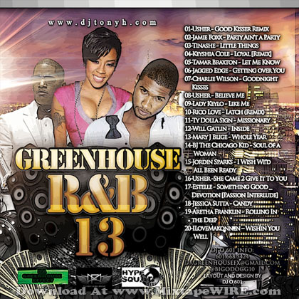 Greenhouse-RB-13