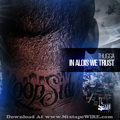 In-Alois-We-Trust