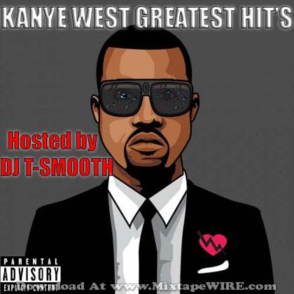 Kanye-West-Greatest-Hits