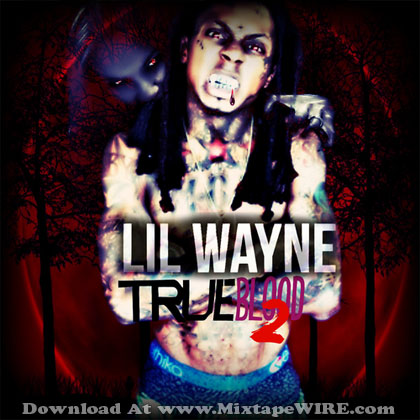 Lil-Wayne-True-Blood-2
