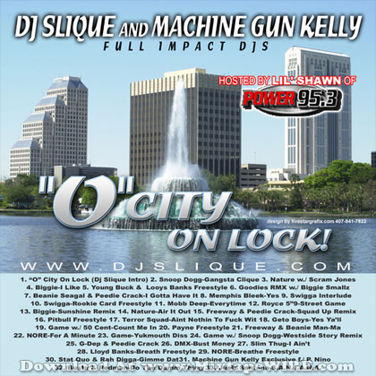 O-City-On-Lock