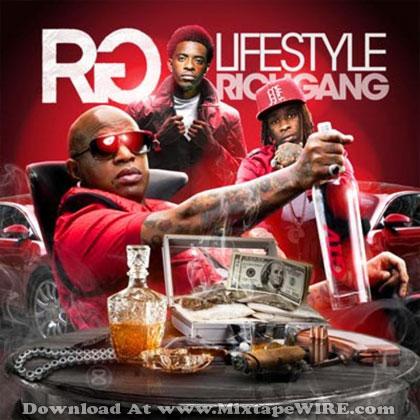 Rich-Gang-EP