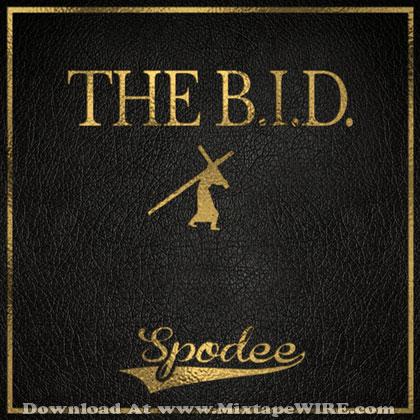 Spodee-The-BID
