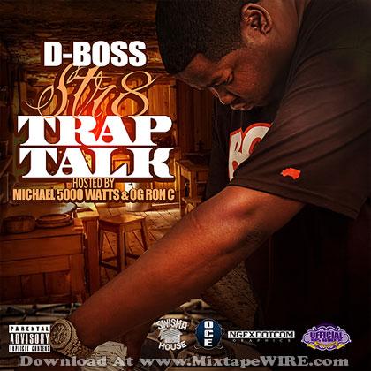Str8-Trap-Talk