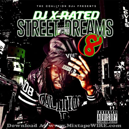 Street-Dreams-8