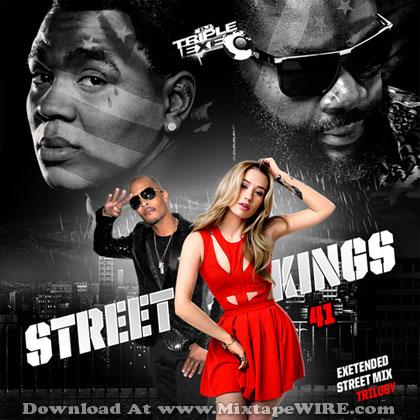 Street-Kings-41