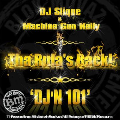 Tha-Rulas-Back