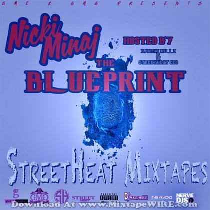 The-Blueprint