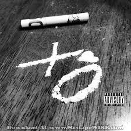 The-Weeknd-XO