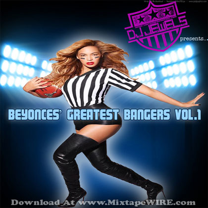 Beyonces-Greatest-Bangers-Vol-1