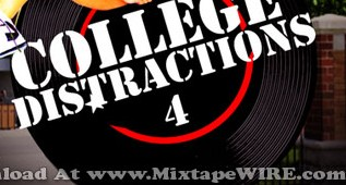 College-Distractions-4
