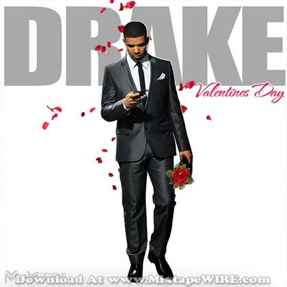 Drake-Valentines-Day