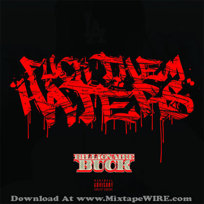 Fuck-THem-Haters