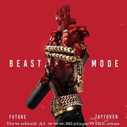 Future-Beast-Mode