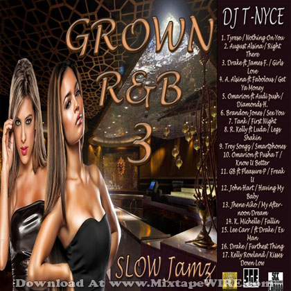Grown-RB-3-Slow-Jams
