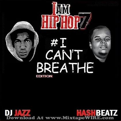 I-Am-Hip-Hop-7