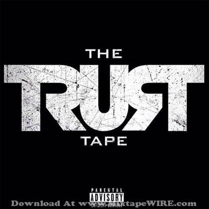The-Trust-Tape