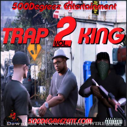 Trap-King-Vol-2