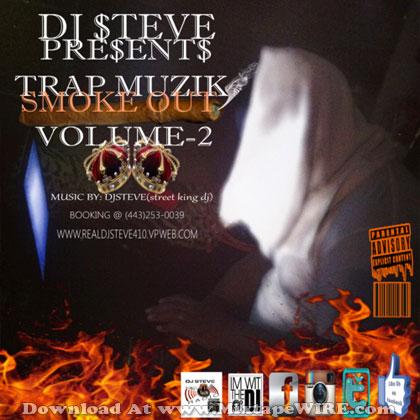 Trap-Muzik-Vol-2