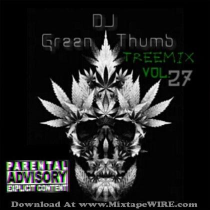 Treemix-vol-27