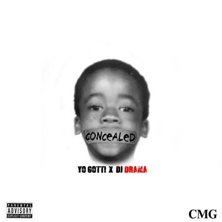 yo-gotti-concealed-mixtape