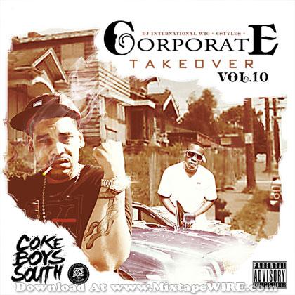Corporate-Take-Over-Vol-10