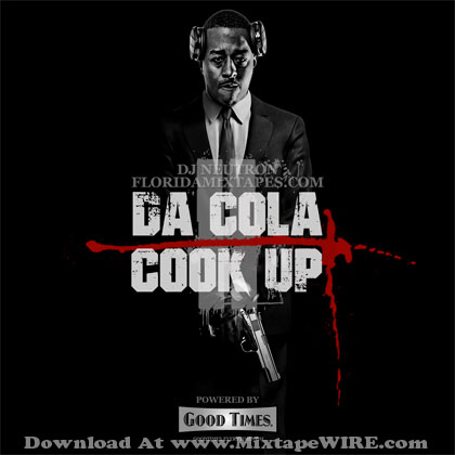 Da-Cola-Cook-Up-2