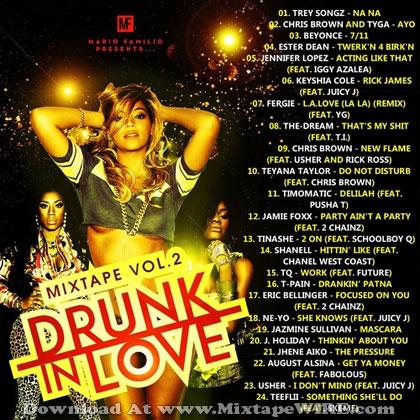 Drunk-In-Love-Vol-2