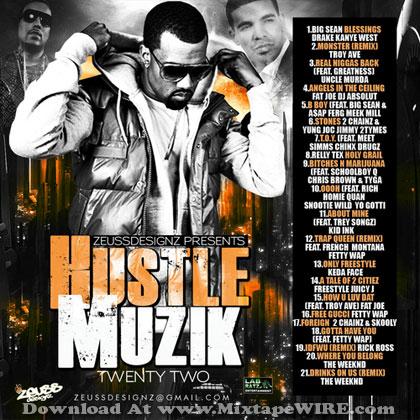 Hustle-Muzik-22