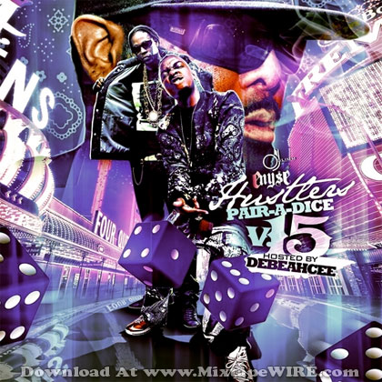 Hustlers-Pair-A-Dice-V15