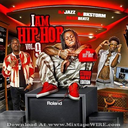 I-Am-Hip-Hop-9