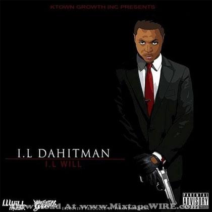 Il-Da-Hitman
