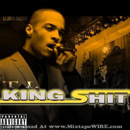 King-Shit