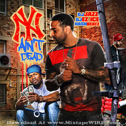 New-York-Aint-Dead