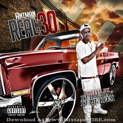 Real-30
