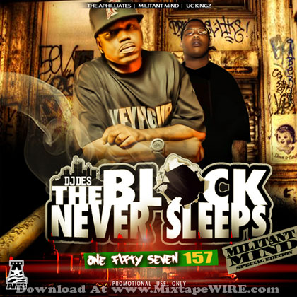 The-Block-Never-Sleeps-157
