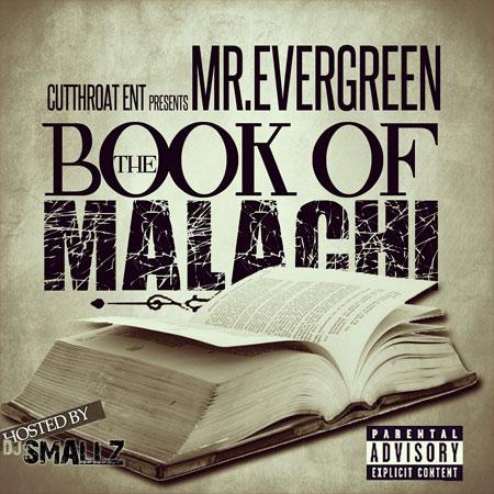 The-Book-Of-Malaki