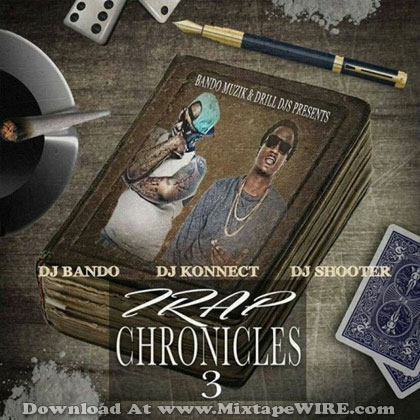 Trap-Chronicles-3