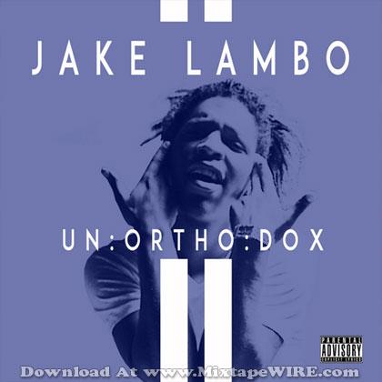 unorthodox-2