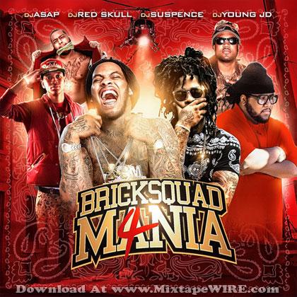 Bricksquad-mania-4