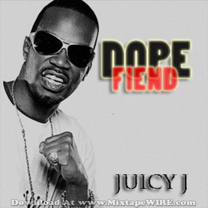 Dope-Fiend-Part-1