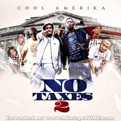 No-Taxes-2