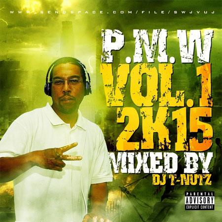 PMW-2015