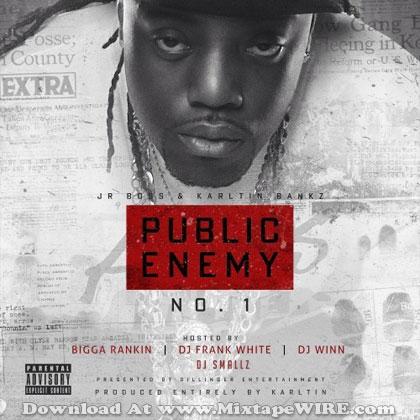 Public-Enemy-No-1