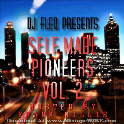 Self-Made-Pioneers-Vol-2