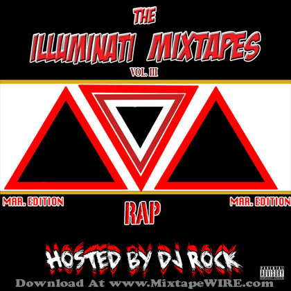 The-Illuminati-Rap-Mixtape-Vol-3
