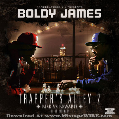 Trappers-Alley-2