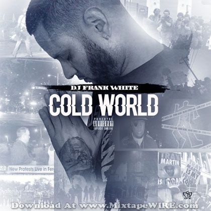 Cold-World
